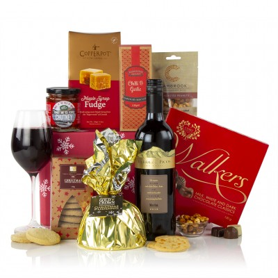 Christmas Hamper Ideas.Christmas Hampers Christmas Hamper Ideas Blossoming Gifts