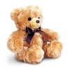 https://cdn.blossominggifts.com/media/customoptions/300/22187/3/100x/Bramble_Bear_25cm_.png